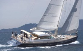sailing-yacht-surveying1