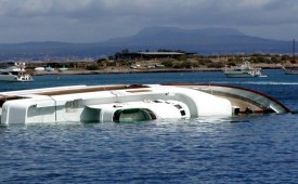 yacht-insurance-surveying