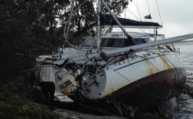 yacht-damage-surveying